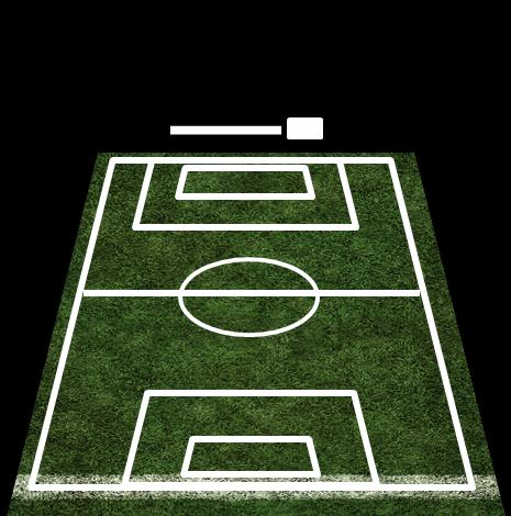 La Pizarra del Futbol